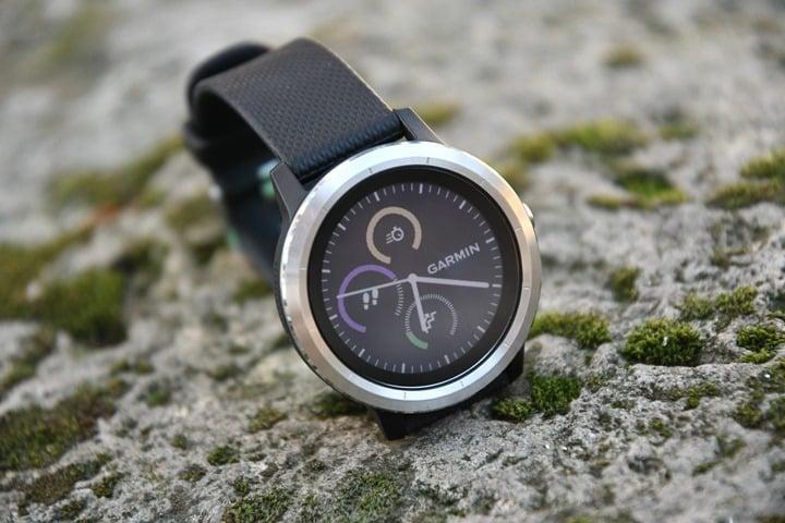 Garmin-Vivoactive-3-WatchFace_thumb